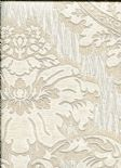 Canova 2017 Wallpaper M2074 By Fabbri Murella For Colemans